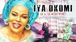 Iya Okomi Olukoya (2019)